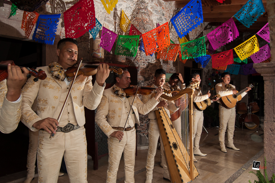 San Miguel 60th